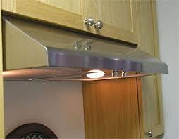36 inch under cabinet range hood under cabinet range hood range hoods electrolux fhwc3650 400 cfm