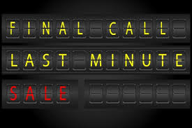 last minute weekend fares on sale with united cheapair