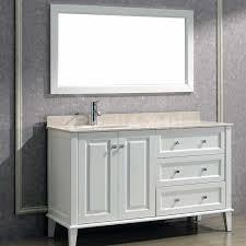 46 Inch Bathroom Vanity 36 Bathroom Vanity With Offset Sink Myideasbedroomcom 36 Bathroom