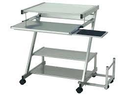 meuble pour ordinateur portable et meuble pour pc de bureau bureau pour pc charmant bureau pour pc