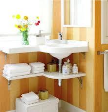 Bathroom Storage Ideas Small Spaces Creative Bathroom Storage Creative Bathroom Storage For Small