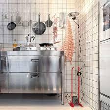 Kaoyi Floor L Toio Modern Floor L By Achille Castiglioni Flos Usa