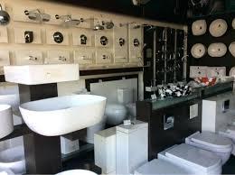 Bathroom Fixtures Calgary Bathroom Fixture Stores Justbeingmyself Me