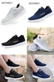 Mizuno Men Wave Zest Mesh Breathable Light Weight Visit To Buy Li Ning Men U0027s Super Light Breathable Running Shoes