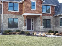 veneer stone riverview stone llc