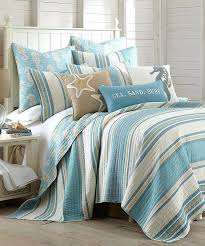 Bedding Quilt Sets Bedding Quilt Sets Bedding Quilt Sets King Beautiful
