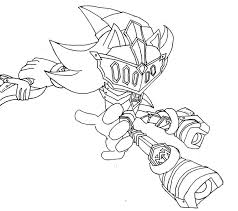 enjoyable inspiration sonic and the black knight coloring pages 10