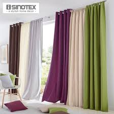 popular pleated blinds buy cheap pleated blinds lots from china