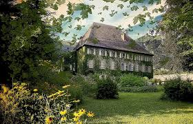 bureau vall chambery bureau lovely bureau vallee albertville high resolution wallpaper