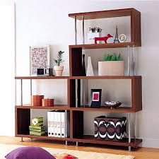 Mounted Bookshelf Apartment Living Room Decorating Ideas On A Budget Unique Wall