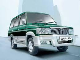 tata sumo modified car thefts in india honda city mahindra scorpio and bolero among