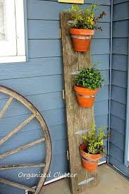 Wood Project Ideas Adults by Best 25 Reclaimed Wood Projects Ideas On Pinterest Barn Wood