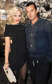 gavin rossdale ready to move on after gwen stefani gavin rossdale talks moving on after gwen stefani divorce i still