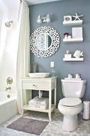 Home Design Free Diamonds by Kids Nautical Bathroom Decor Corner White Whirpool Shower With
