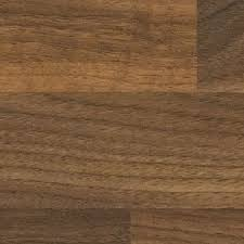 Formica Laminate Flooring Formica Laminate Messina Fiona Walnut Laminate Floor Coverings