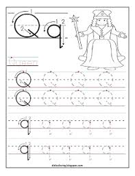 didi coloring page alphabets
