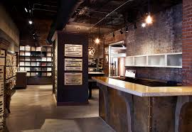 kitchen showroom design ideas granite and quartz retail showroom csi showroom