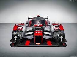 audi race car audi r18 racecar 2016 pictures information u0026 specs