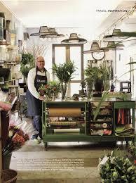 Flowershop Best 25 Flower Shop Design Ideas On Pinterest Florists Flower