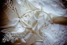 wedding registration neoromantic bridal sdn bhd tailor made wedding gown what to