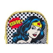 Walgreens Halloween Makeup by Wonder Woman Beauty Collection Exclusive At Walgreens Nerd Reactor