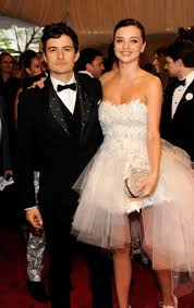 wedding dress miranda kerr miranda kerr wedding dresses 87 with miranda kerr wedding dresses