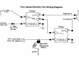 ritetemp thermostat wiring diagram wiring diagram and schematic