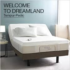 best deals on mattresses black friday weekend mattresses macy u0027s