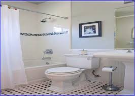 tile designs for small bathrooms bathroom tile designs 25 home interior design ideas best 25
