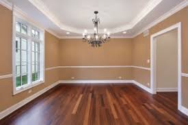 painting inside house tips for choosing the right colors for your mt pleasant interior
