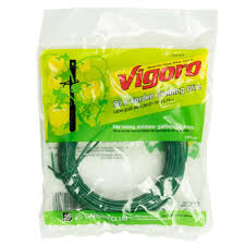What To Use For Climbing Plants - garden wire u0026 plant ties plant support the home depot