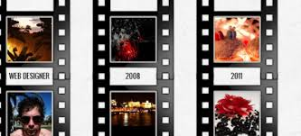 120 free facebook timeline cover psd templates u2013 jarvis