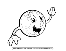 earth day clip art for kids clipart panda free clipart images