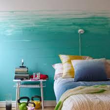 Schlafzimmer Streichen Bilder Zimmer Streichen Blau Wohndesign
