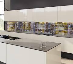 lechner compact worktops design easily online