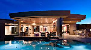 luxur lighting st george ut top 10 southern utah pool homes for sale st george utah mls real