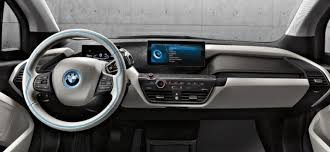 Best Car Interiors 10 Of The Year U0027s Best Crafted Car Interiors