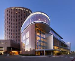 thanksgiving building dallas the best hotels for dallas cowboy u0027s games