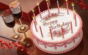 birthday wishes beautiful birthday wishes