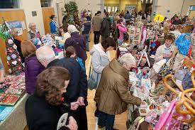 christmas craft fair craft fairs in suffolk simply eventscraft