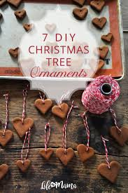 make at home christmas decorations 327 best christmas images on pinterest christmas activities