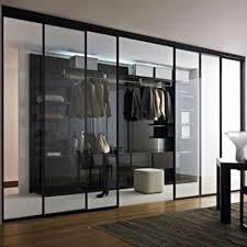 glass sliding wardrobe doors trend door glass closet sliding