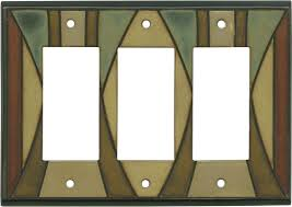 light almond switch plate covers craftsman ceramic light switch plates outlet covers wallplates