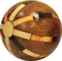 Decorative Spheres For Bowls Decorative Balls Decorative Spheres Glass Orbs Decorative Bowls