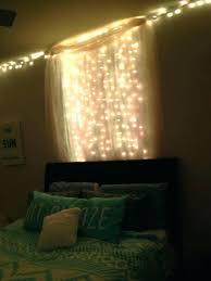 twinkle lights for bedroom string lights bedroom ideas best on in online and lighting mcqueen