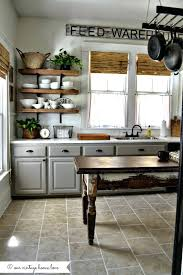 farmhouse kitchen cabinets u2013 subscribed me