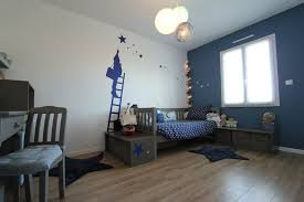 lumiere pour chambre les quatre points cardinaux pour concevoir une chambre d enfant