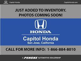 2014 used chevrolet volt 5dr hatchback at capitol honda serving