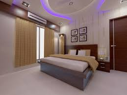 95 best bedroom decor indian homes images on pinterest indian