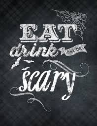 funny halloween sayings 2016 here u0027s your sign pinterest